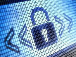 Effective Data Security Plan