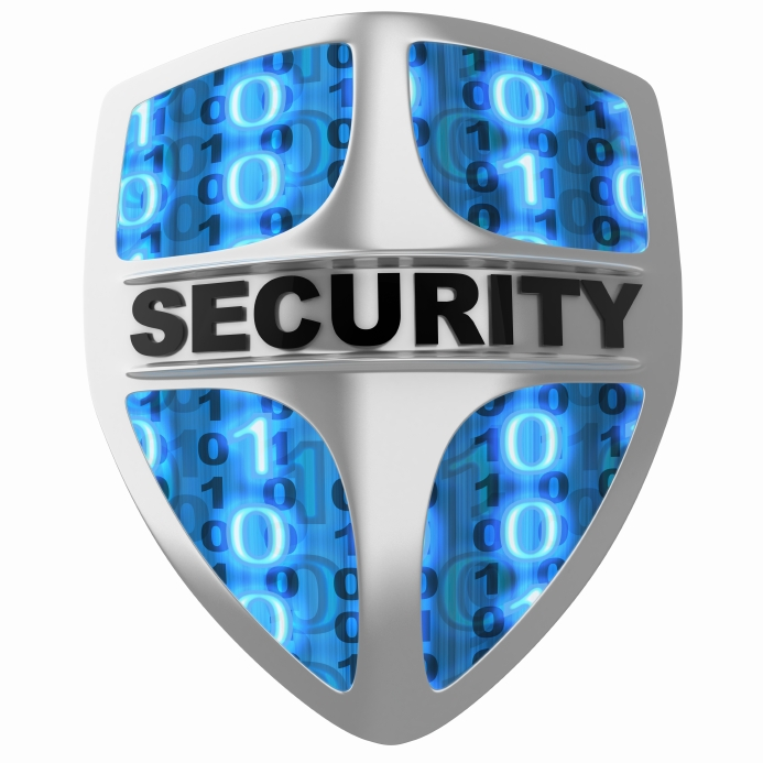 Embracing Data Security Standards
