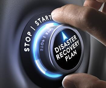 Disaster Recovery and The Seven Tiers of BCP