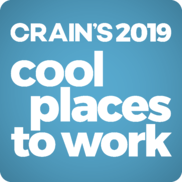 Cool_Places_To_Work_2019_Logo