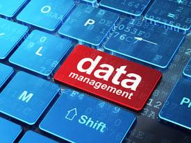 Managing a Backup Environment