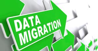 Backup and Recovery Tip: Quickly and Easily Migrate Existing