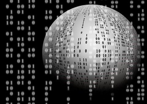Dark Data – The Next Frontier