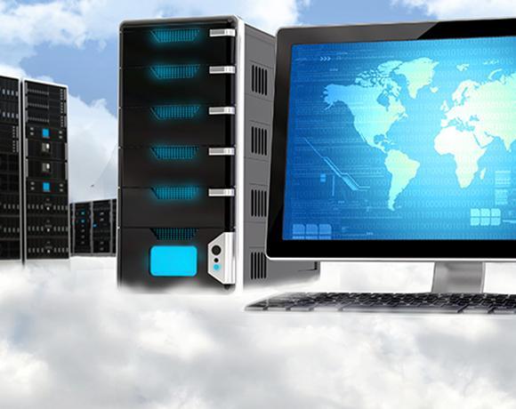 Veritas NetBackup 7.7 Upgrade Offers Major Advances in Cloud Backup