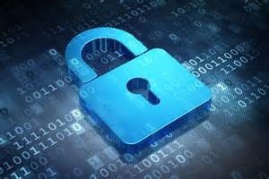Evaluating Your Cybersecurity Risk