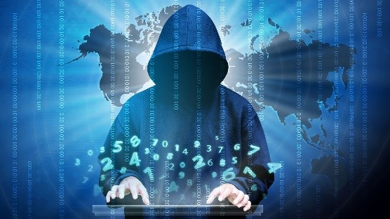 Cybersecurity Threats Within Your Organization
