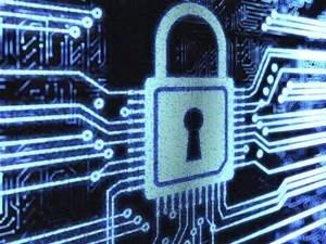 Security – If Nothing Else, Do the Basics
